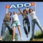 ADO2-150x150