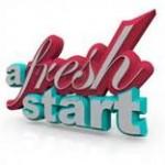 a-fresh-start-150x150