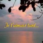 je-taimais-tant-150x150