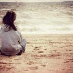 fille-seule-et-triste1-150x150